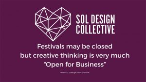 sol design collective creative